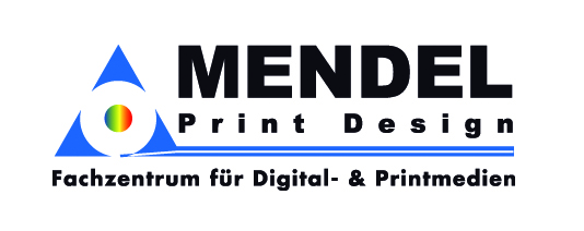deutscher-digitaldrucker.de