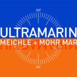 Ultramarin Boatshow