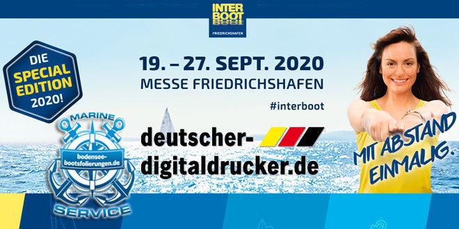 Interboot2020