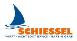 SCHIESSEL Yacht-Boot-Service