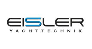 Eisler Yachttechinik