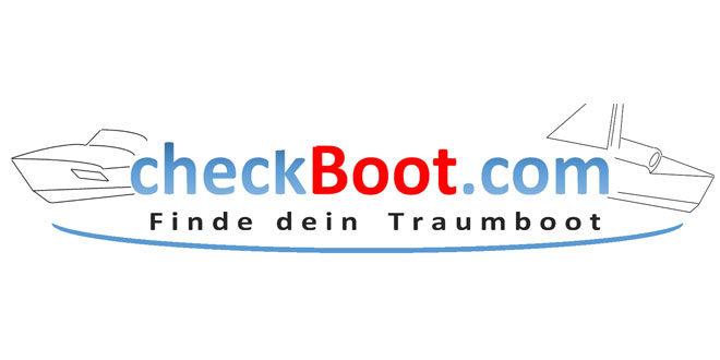 https://checkboot.com/